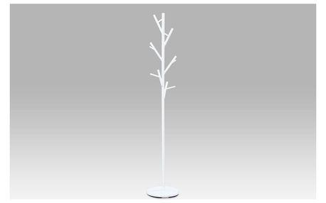 Stojanový věšák TREE