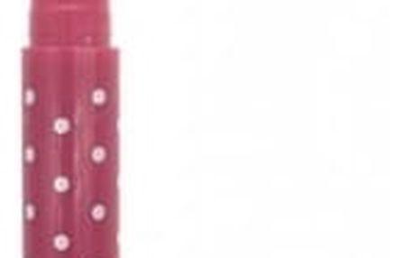 Tužka na obočí - voděodolná - světle hnědá - dodání do 2 dnů
