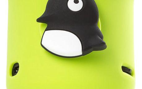 Maru Penguin Bone Play - BP14011-12PEN