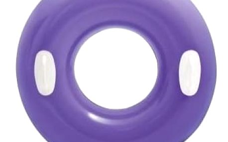 Nafukovací kruh Intex maxi 78 cm