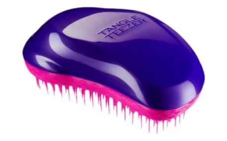 Tangle Teezer Original Purple