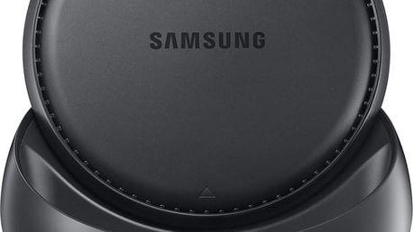 Samsung DeX Station - EE-MG950TBEGWW