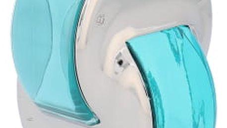 Bvlgari Omnia Paraiba 65 ml toaletní voda tester pro ženy