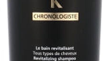 Kérastase Chronologiste Revitalizing 1000 ml šampon pro ženy