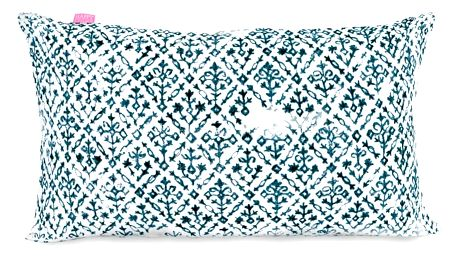 Povlak na polštář Warming, 50 x 30 cm