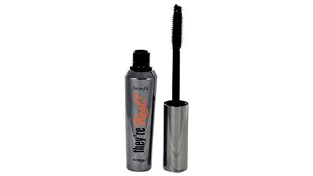 Benefit They´re Real! 8,5 g řasenka Black W