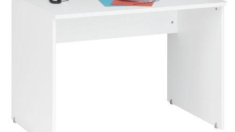 Psací stůl SOFT PLUS 23