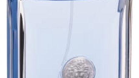 Versace Pour Homme 100 ml toaletní voda pro muže