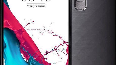 LG G4 (H815), titan - LGH815