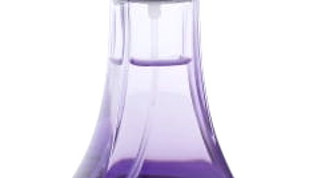 Beyonce Midnight Heat 100 ml parfémovaná voda pro ženy