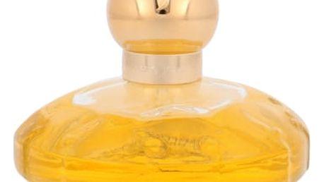 Chopard Casmir 100 ml parfémovaná voda pro ženy