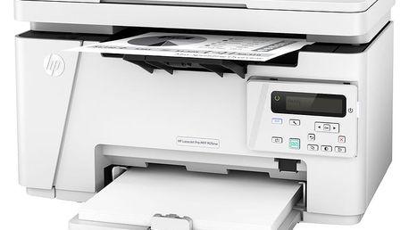 HP LaserJet Pro M26nw - T0L50A