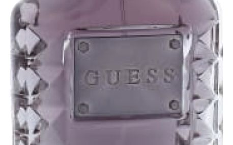 Guess Dare EdT 50 ml