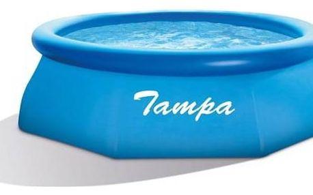 MARIMEX Tampa 3,05 x 0,76 m + kartušová filtrace