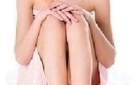 Naučte se úžasné technicky Tantrické masáže a dopřávejte zlepšte si tak svůj sexuální život - Kurz pro páry
