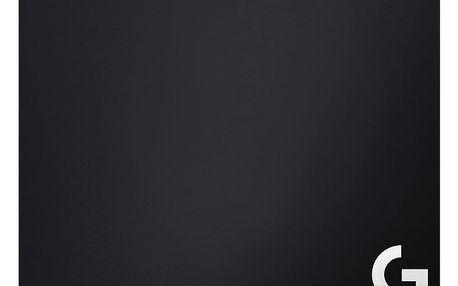Logitech G440, pevná - 943-000099