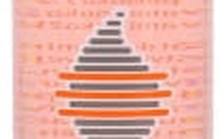 Bi-Oil PurCellin Oil 200 ml tělový olej pro ženy