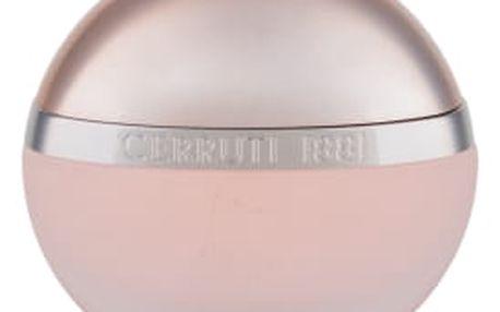 Nino Cerruti Cerruti 1881 Pour Femme 30 ml toaletní voda pro ženy
