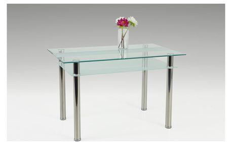 Jídelní stůl KATHARINA T