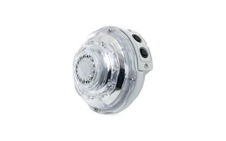 Osvětlení Intex LED 5 colours
