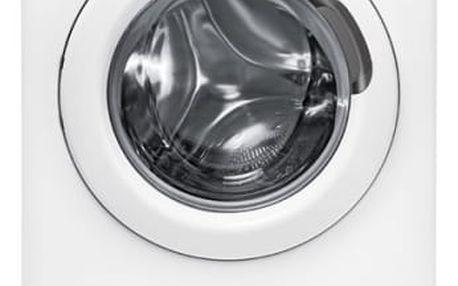 Automatická pračka Candy CS 1072D3/1-S bílá