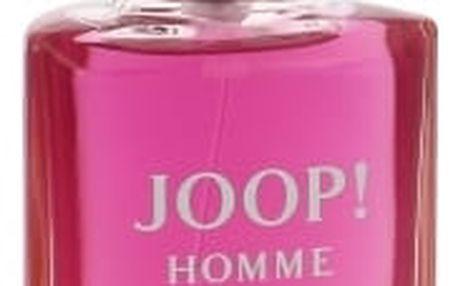 Joop! Joop - Homme 30ml Toaletní voda M