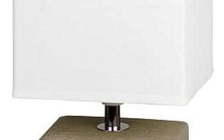 Rabalux stolní lampa Orlando 4930