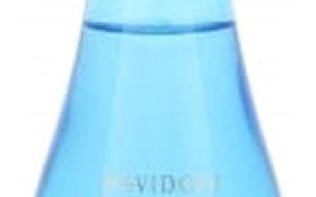 Davidoff Cool Water 100ml Deodorant W