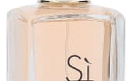Giorgio Armani Si 50 ml parfémovaná voda pro ženy