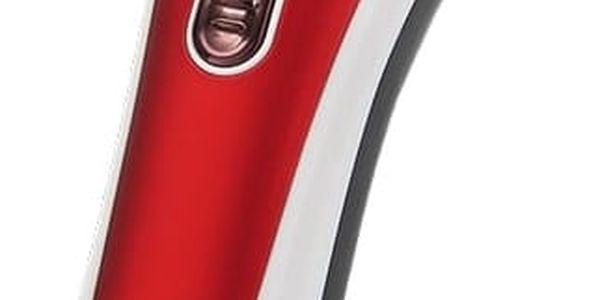 ECG ZS 08 Zastřihovač vlasů