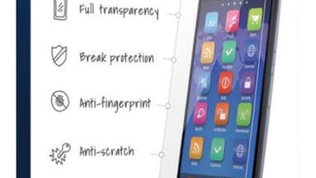 FIXED ochranné tvrzené sklo pro Huawei Y6 Pro - FIXG-125-033