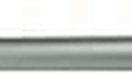 Marimex Teleskopická tyč - 2,79 m - 10960008