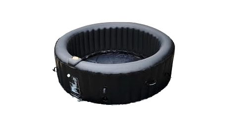 BELATRIX Welly 150 mobilní vířivka
