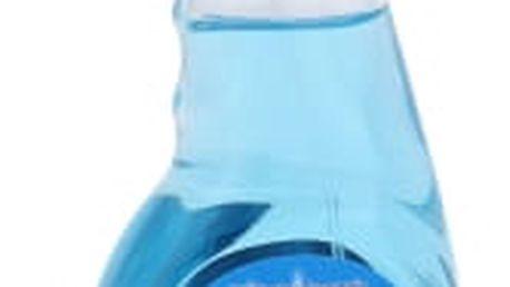 Moschino Fresh Couture 50 ml toaletní voda pro ženy