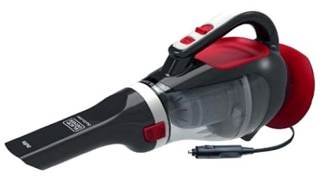 Vysavač do auta Black-Decker ADV1200