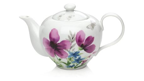 Čajová konvice Sabichi Lydia, 700 ml