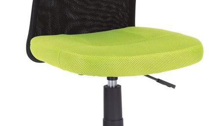 Kancelářská židle BAMBI