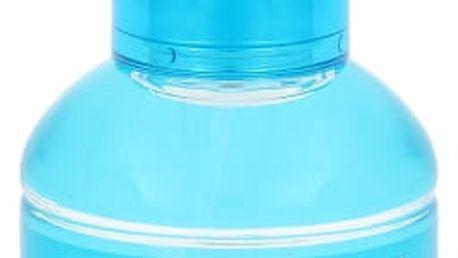 Ralph Lauren Ralph 30 ml toaletní voda pro ženy