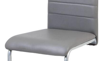 Jídelní židle LILY