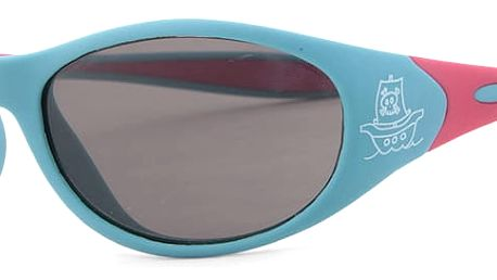 CHICCO Brýle sluneční chlapec Little Pirate 24m+