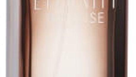 Calvin Klein Eternity Intense 100 ml parfémovaná voda pro ženy