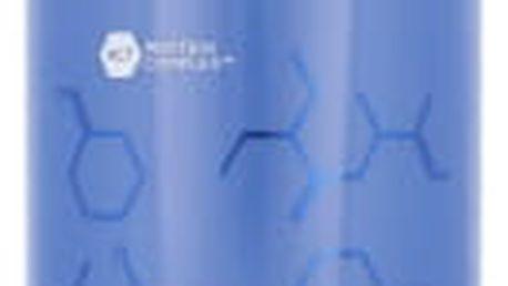 Redken Extreme 1000 ml šampon pro ženy