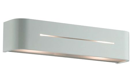 Nástěnné svítidlo Evergreen Lights Box, 36 cm - doprava zdarma!