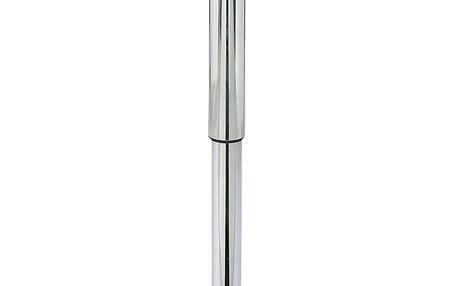 Barový stolek MICHIGAN