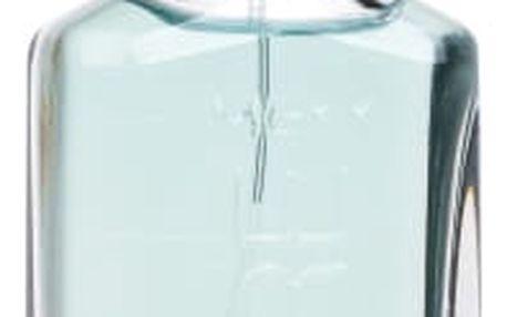 Mexx Pure Man 50 ml toaletní voda pro muže