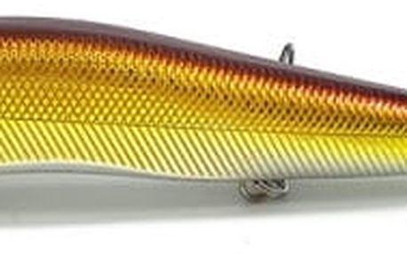 Rybářská návnada - 3 háčky