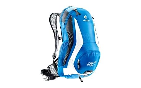 Deuter Race EXP Air 12+3l Ocean-white
