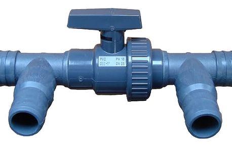 Marimex Regulační ventil pro solární ohřevy - 10741021