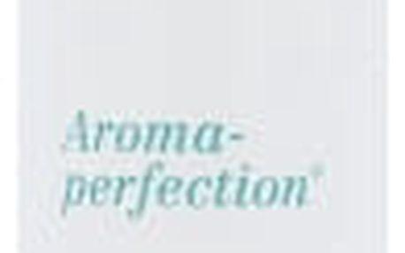 NUXE Aroma-Perfection 200 ml čisticí voda pro ženy