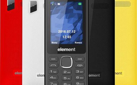Sencor Element P004 - 30014624